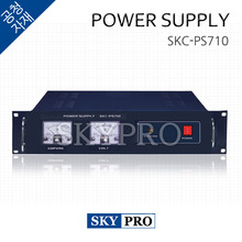 POWE SUPPLY SKC-PS710